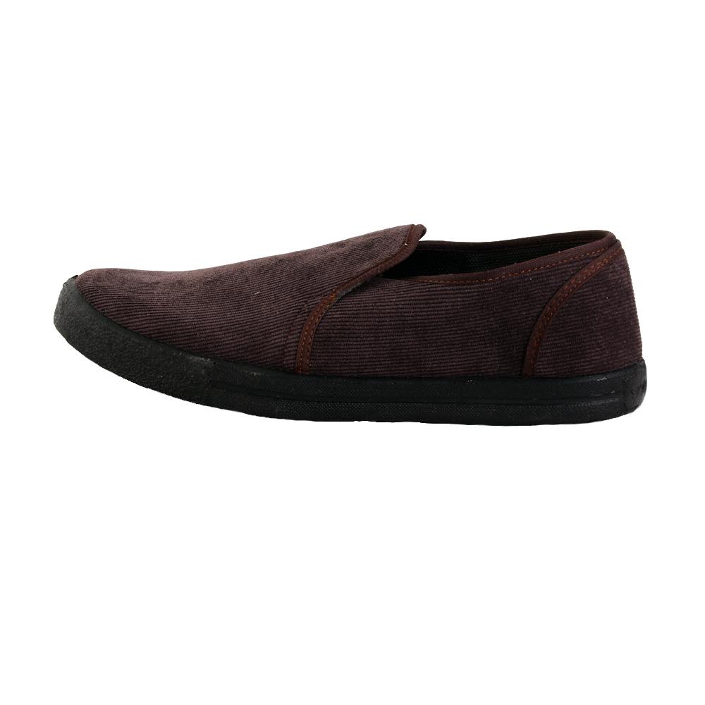 کفش مردانه شهپر مدل کیمیا کد 07