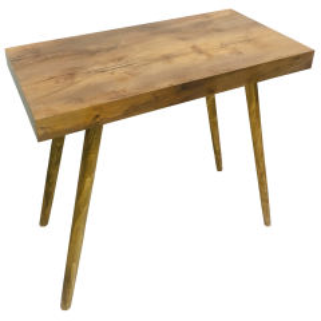 میز تحریر مدل 5004