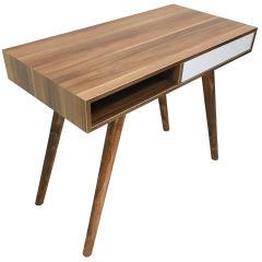 میز تحریر مدل 90