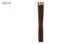 چوب سیگار کد 026 thumb 1