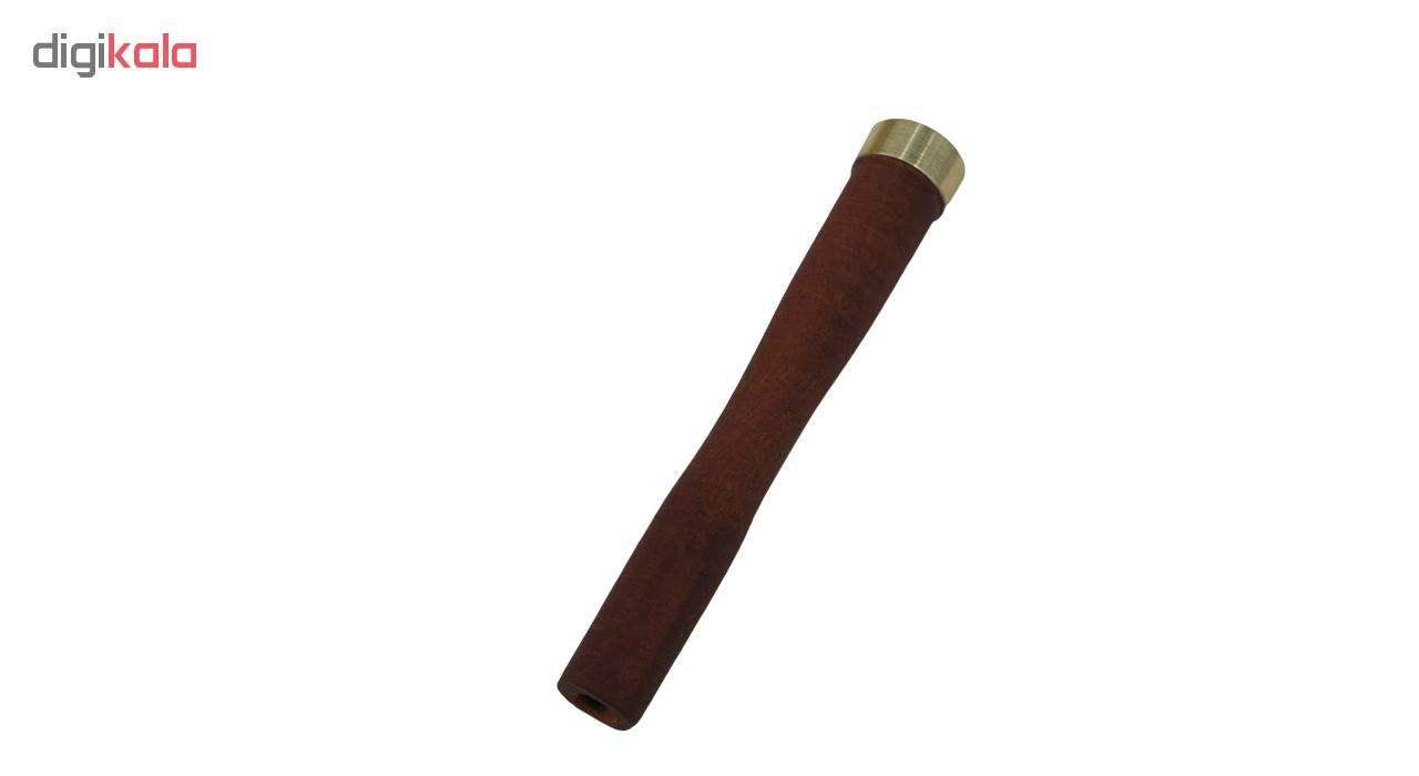 چوب سیگار کد 026 main 1 2