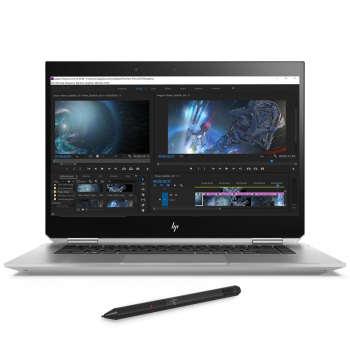 لپ تاپ 15 اینچی اچ پی مدل ZBook Studio x360 G5 - A