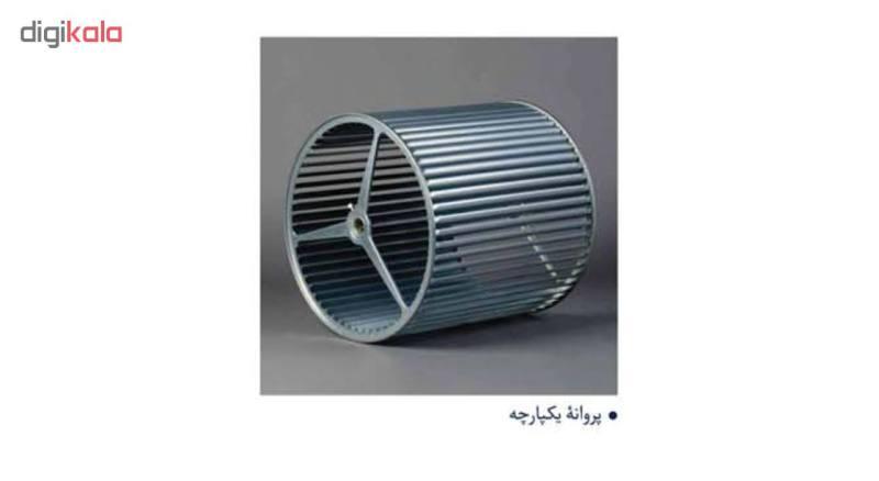 کولر آبی آبسال مدل AC55 main 1 2