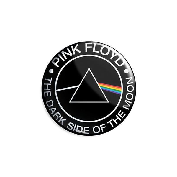 پیکسل ماسا دیزاین طرح موزیک گروه پینک فلوید کد ASA13