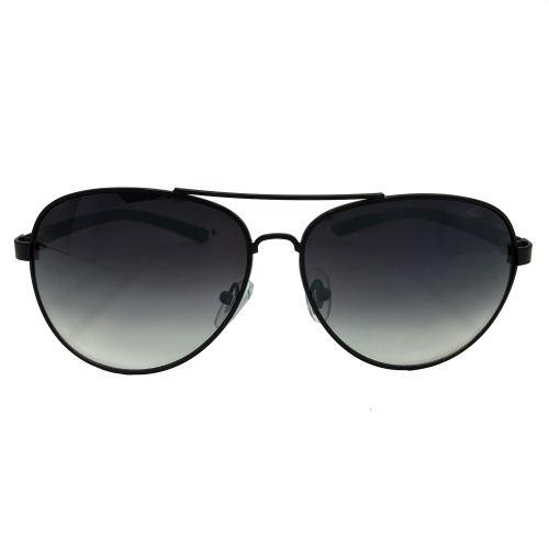 قیمت عینک آفتابی Re 8230
