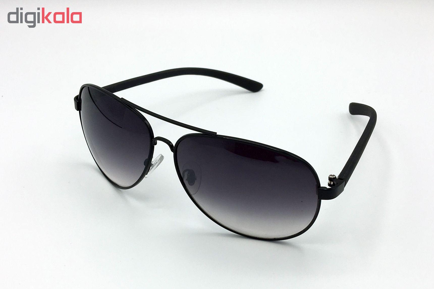 عینک آفتابی Re 8230