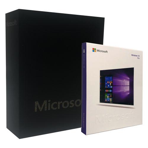 سیستم عامل Windows 10 Pro نسخه Workstation