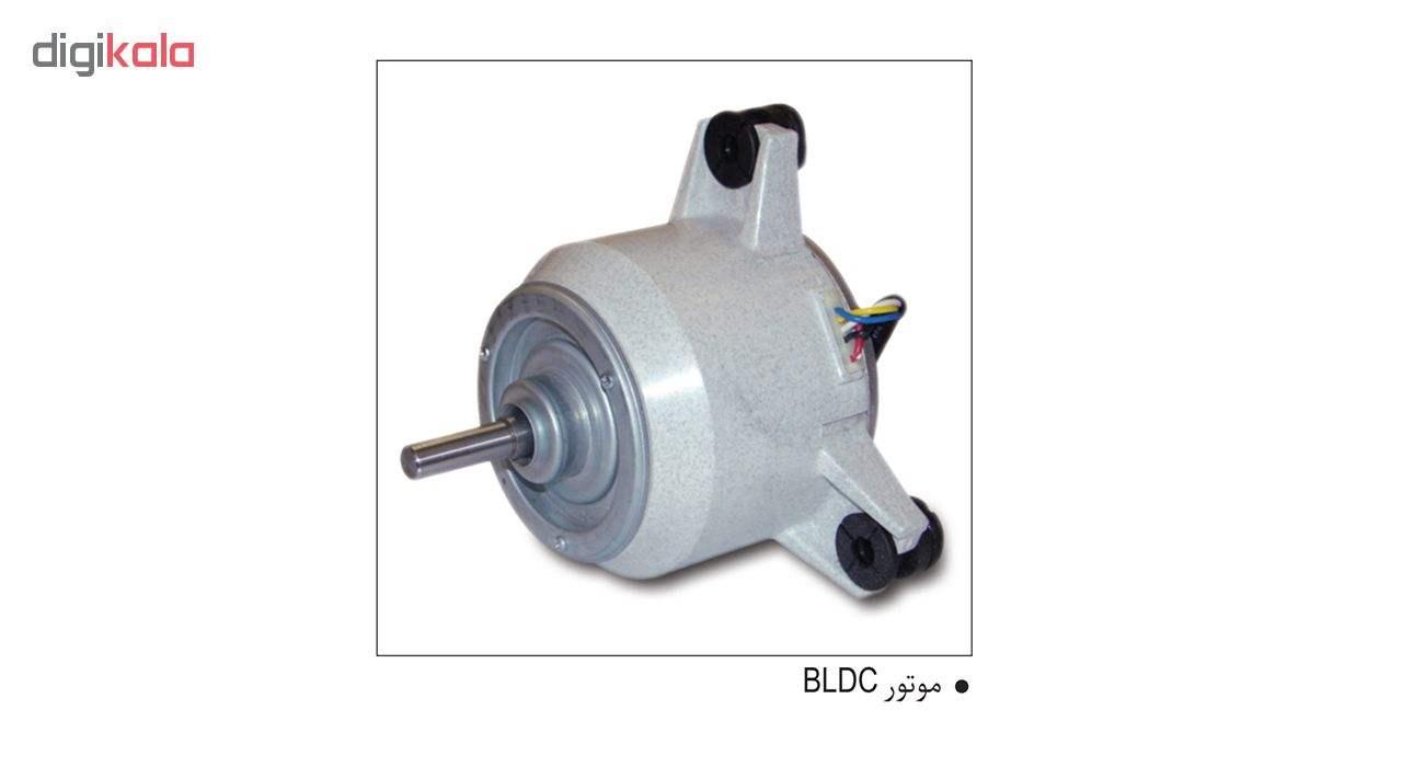کولر آبی آبسال مدل ACDC80 thumb 2