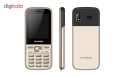 گوشی موبایل هیوندای مدل seoul K1 دو سیم کارت thumb 1