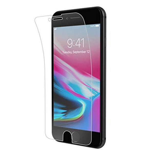 محافظ صفحه نمایش TP-01 مناسب برای گوشی موبایل اپل Iphone 6/6s