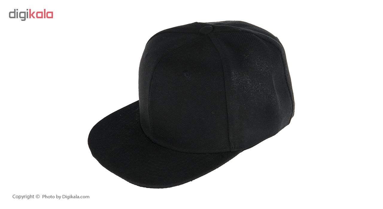 کلاه کپ مردانه کد btt 27 main 1 1