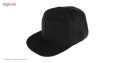 کلاه کپ مردانه کد btt 27 thumb 1