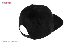 کلاه کپ مردانه کد btt 27 thumb 3