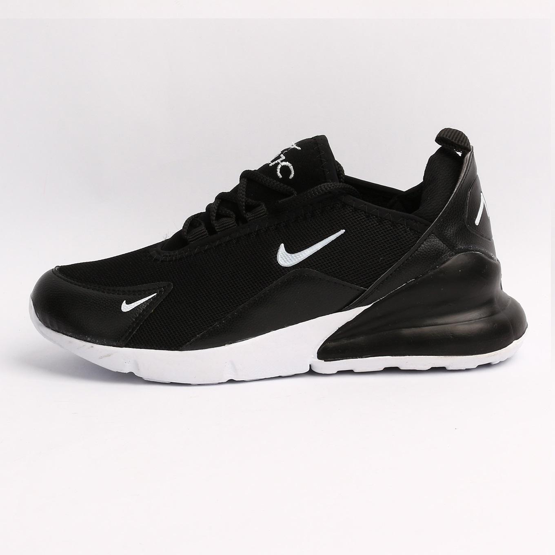 : کفش مخصوص دویدن مردانه مدل 27ِ.D.r.j.e  رنگ مشکی