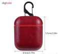 کاور کد 012 مناسب برای کیس اپل ایرپاد thumb 4
