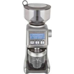 قیمت                      آسیاب قهوه سیج مدل BCG820BSSUK