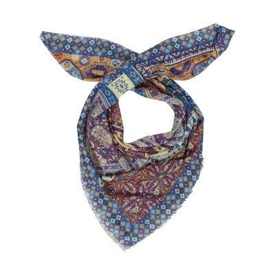 Photo of روسری زنانه کد 003