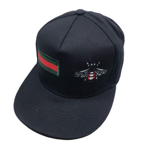 کلاه کپ مدل wq6