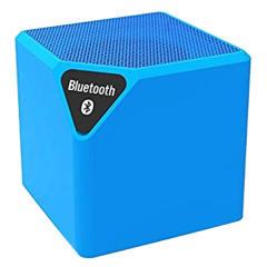 اسپیکر بلوتوثی قابل حمل وای سی دابیلیو مدل MIni-X3