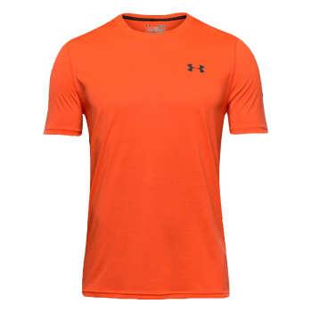 قیمت تی شرت مردانه آندر آرمور مدل 889-1289583