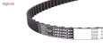 تسمه تایم کنتیننتال مدل CT1024-107Z مناسب برای پراید و تیبا thumb 2
