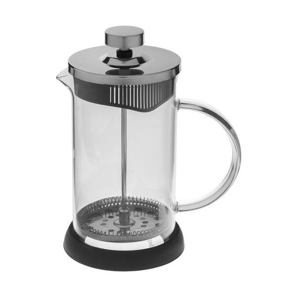 قهوه ساز وینتج مدل VN284