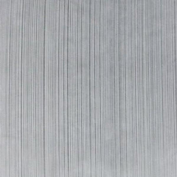 کاغذ دیواری ماربورگ کد 50210