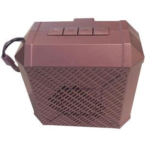 اسپیکر بلوتوثی قابل حمل لاوین موزیک مدل L9
