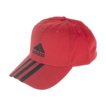 کلاه کپ ورزشی مردانه کد 4