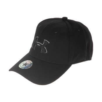 کلاه کپ ورزشی مردانه کد 20