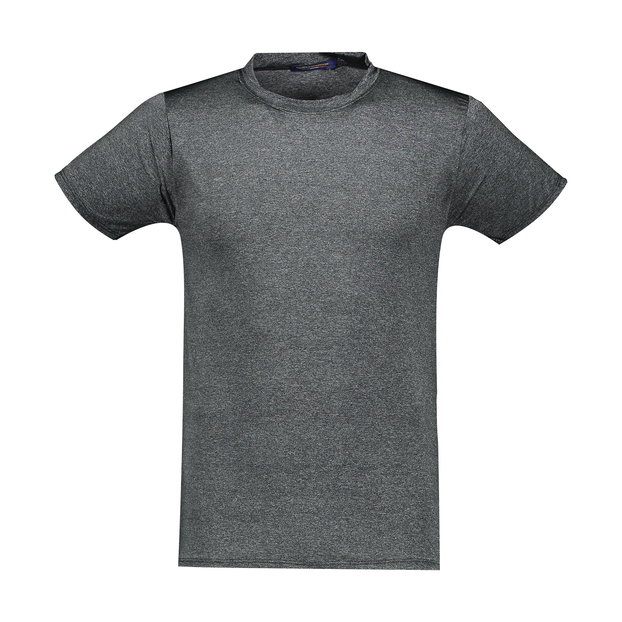 تی شرت مردانه مدل t.baz.121 کد 59