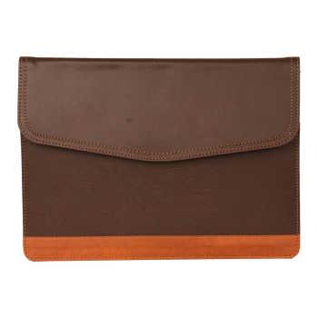 کیف دستی مردانه  مدل PF47-7