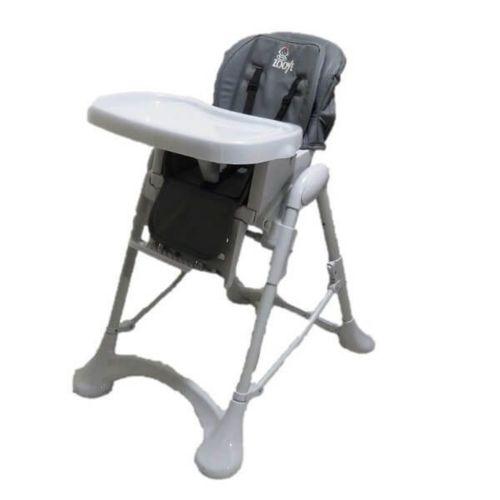 صندلی غذا خوری کودک زوییه  zooye  baby   بهمراه یک عدد توپ امید کد t77285493