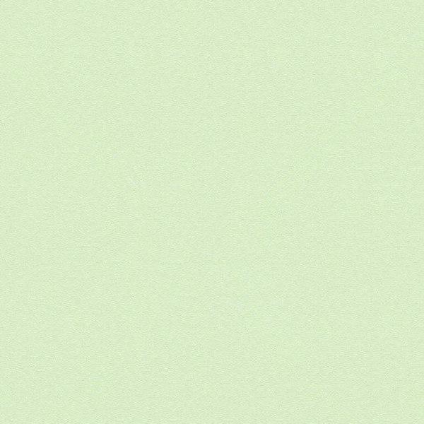 کاغذ دیواری ماربورگ کد 50708
