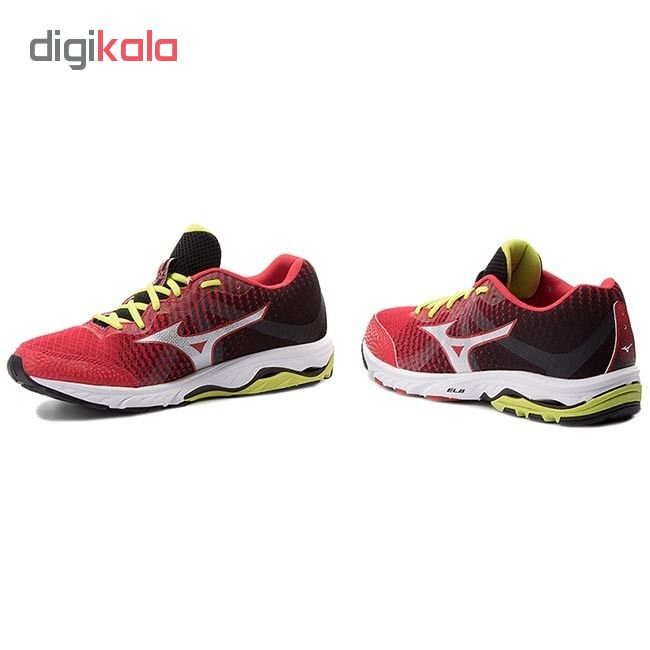 کفش مخصوص دویدن میزانو مدل Wave Elevation 11