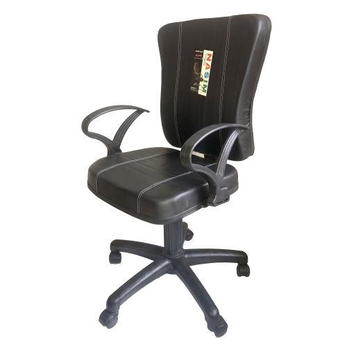 صندلی اداری نسیم مدل kg01