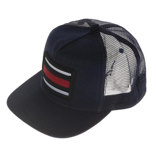 کلاه کپ ورزشی مردانه کد 9