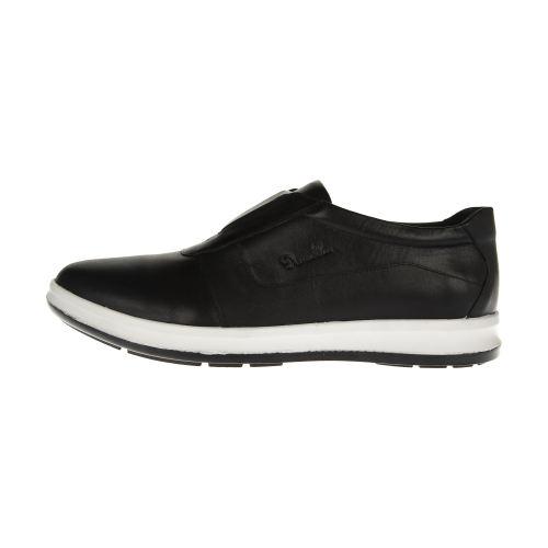 کفش مردانه دنیلی مدل 113110281001