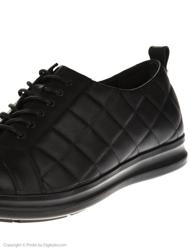 کفش مردانه دنیلی مدل 113070321001