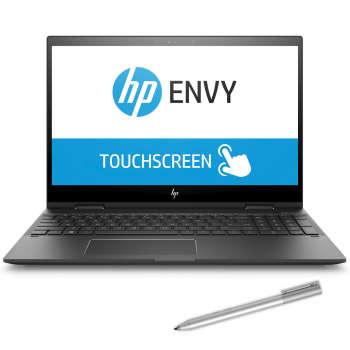 لپ تاپ 15 اینچی اچ پی مدل ENVY x360-15-BP194cl - C