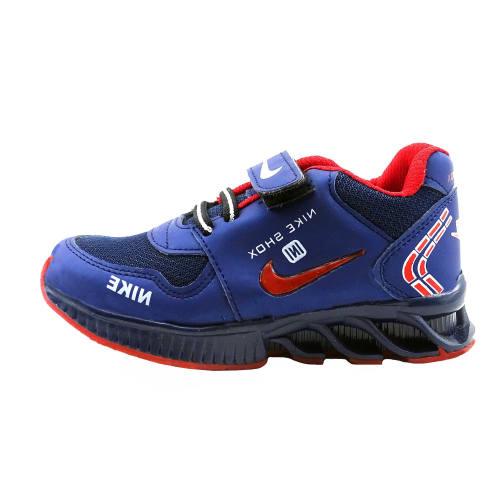 کفش مخصوص پیاده روی پسرانه مدل B0141210