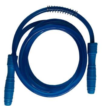 طناب ورزشی  مدل 17 mm