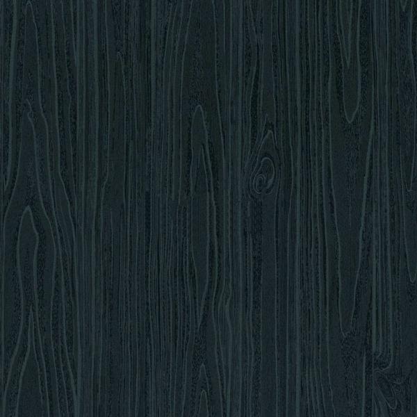 کاغذ دیواری ماربورگ کد 50770