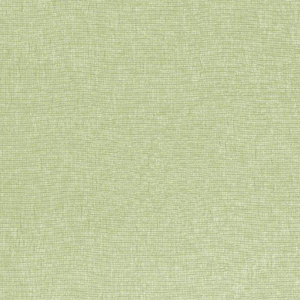 کاغذ دیواری ماربورگ کد 50787