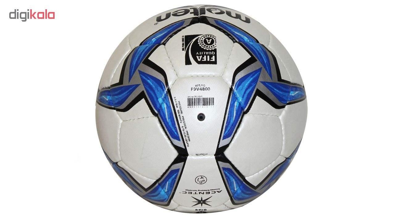 توپ فوتبال مدل Vantagio 5000 main 1 2
