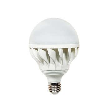 لامپ ال ای دی 30 وات نیو لایت مدل SH_0303