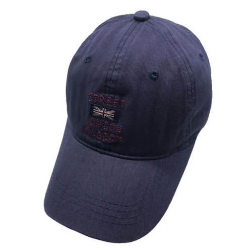 کلاه کپ مدل la5