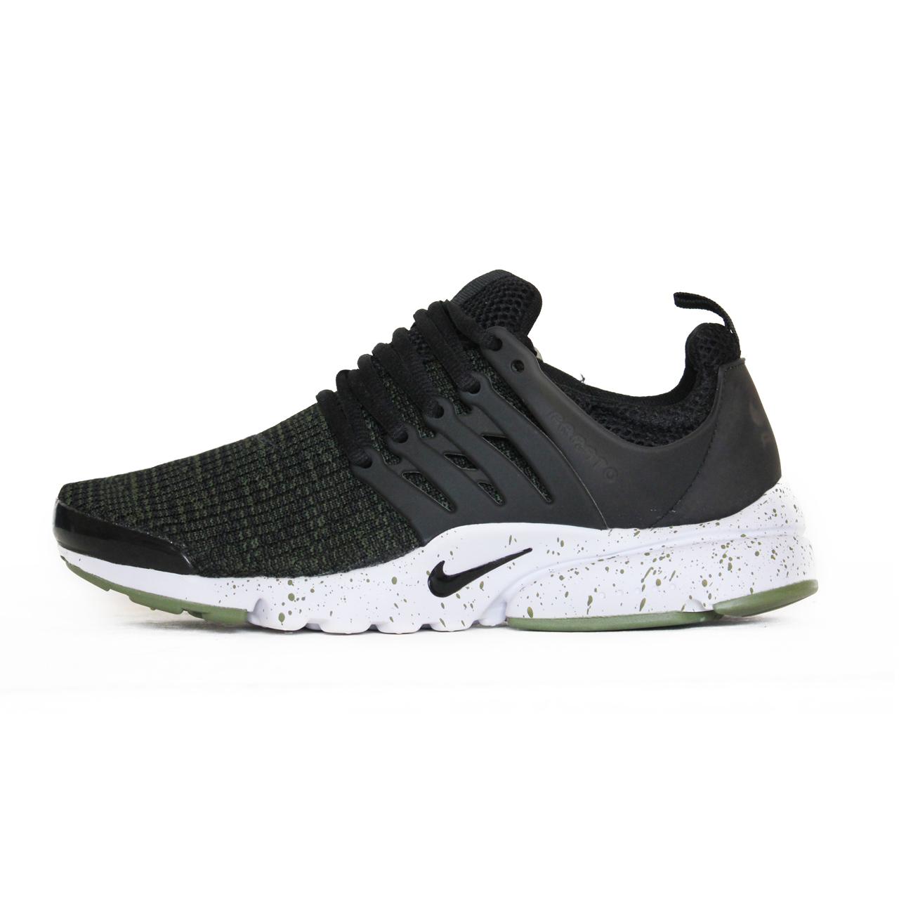 قیمت کفش مخصوص پیاده روی مردانه مدل Sai D