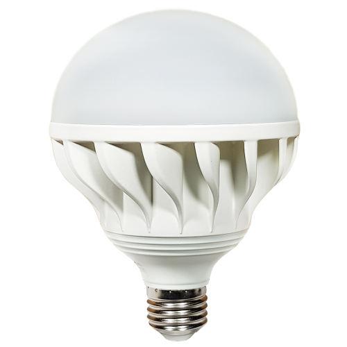 لامپ ال ای دی 70 وات نیو لایت مدل SH_0707