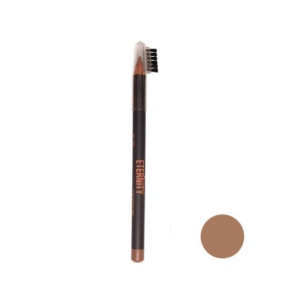 مداد ابرو رویال اترنیتی مدل Crayon شماره 505